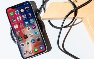 3 bước đơn giản kiểm tra 'sức khỏe' viên pin trên iPhone, ai dùng iPhone cũng nên biết