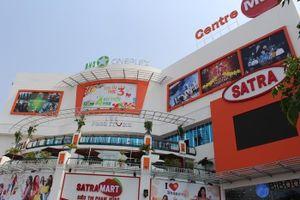 Thành phố Hồ Chí Minh: Lên kế hoạch kiểm tra định kỳ chất lượng công trình