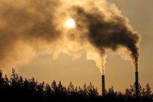 Cảnh báo về tử vong do ô nhiễm ở châu Âu