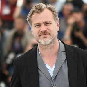 Christopher Nolan: 'Midas' của điện ảnh thế giới