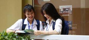 Trường ĐH Mở TP. HCM nhận hồ sơ xét tuyển: 16-19 điểm