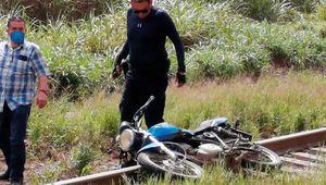 Một nhà báo bị chặt đầu ở Mexico