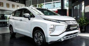 Giải mã nguyên nhân Mitsubishi liên tiếp giữ ngôi vương phân khúc MPV