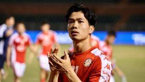 Hủy AFC Cup, lùi vòng chung kết U19 châu Á sang 2021