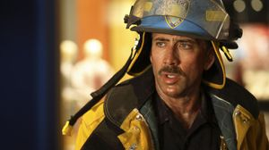 Sự kiện 11/9 trên phim Mỹ
