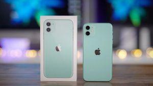 iPhone 12 sắp ra mắt, những 'táo cắn dở' cũ nào đáng mua?