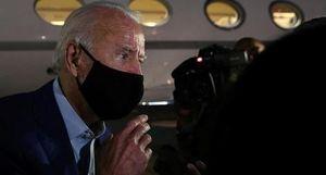 Công ty tư vấn chiến dịch của ứng viên Biden bi hacker ghé thăm