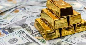 Giá vàng tăng trở lại, biên độ mua - bán được thu hẹp