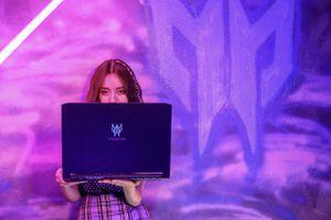 Top laptop mùa tựu trường được yêu thích nhất