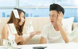 Nhắn tin nhờ shop quần áo đợi chốc lát để xin tiền vợ, thanh niên đạt 'điểm 10' về độ đáng yêu