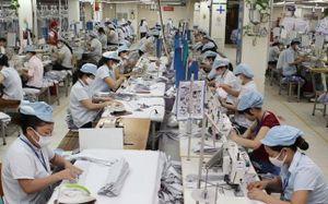ICAEW: Việt Nam là nền kinh tế duy nhất ở Đông Nam Á có thể tăng trưởng dương năm 2020