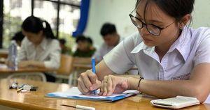 Trường ĐH Mở Hà Nội, ĐH Phenikaa và ĐH Quốc tế Hồng Bàng công bố điểm sàn
