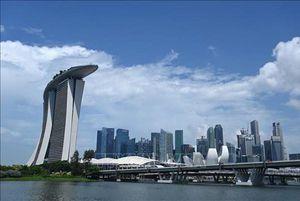 Hai công ty bảo hiểm lớn của Singapore lên kế hoạch sáp nhập