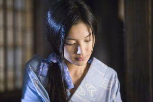 'Báu vật làng phim Nhật' tự tử chưa lâu, bạn thân chết ở nhà riêng gây chấn động