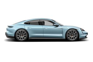 Bảng giá xe Porsche tháng 9/2020: Thêm sản phẩm mới