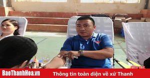 Chàng thanh niên dân tộc Mường khởi nghiệp từ sản xuất nông nghiệp