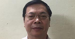 Xử nghiêm cựu Bộ trưởng Vũ Huy Hoàng để răn đe, giáo dục, phòng ngừa