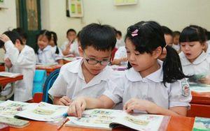 Học sinh được học ở độ tuổi cao hơn tuổi quy định