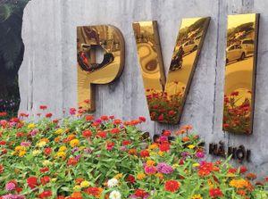 HDI nắm quyền quản trị: Thoái vốn nhà nước tại PVI vào thế khó