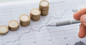 KDH, KSB, NVL, AAA, BWE, FMC, HDG, TCB, APP, TCI, DIH, BVN, DS3: Thông tin giao dịch lượng lớn cổ phiếu