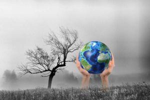 Đến năm 2030 Việt Nam sẽ giảm 9% tổng lượng phát thải khí nhà kính