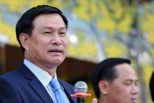 Chủ tịch Coteccons rút khỏi ban lãnh đạo Vinamilk