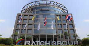 Ba công ty năng lượng hàng đầu Thái Lan đầu tư vào nhà máy nhiệt điện Quảng Trị 1