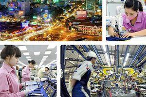 ADB: Kinh tế Việt Nam đang phục hồi mạnh mẽ