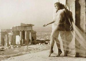 Những hình ảnh lịch sử ghi lại khoảnh khắc quan trọng trong quá khứ