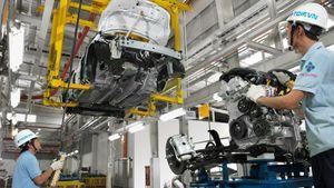 Kế hoạch thực hiện đề án phát triển sản phẩm công nghiệp chủ lực giai đoạn 2021-2025
