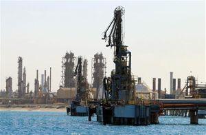 Libya: Tướng Khalifa Haftar đặt điều kiện dỡ bỏ phong tỏa dầu mỏ