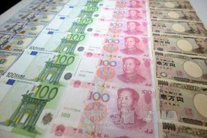 EU-Trung Quốc: Hợp tác khi có thể và cứng rắn khi cần thiết