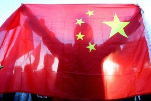 Trung Quốc đang bành trướng quyền lực như thế nào?