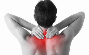 BS. Huỳnh Wynn Trần: Tập trị liệu là một trong những cách chữa trị và ngăn ngừa đau vai hiệu quả nhất