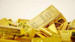 Giá vàng hôm nay 20/9/2020: Giá vàng tuần tới tiếp tục tăng?