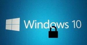Thủ thuật tắt mật khẩu trên Windows 10 để tăng tốc máy tính