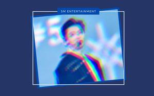 'Không anh chứ ai': Fan khẳng định đây là nam idol có nhiều màn kết hợp nhất 2020 của SM Ent