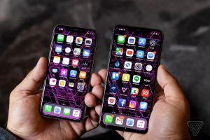 iPhone ít mất giá hơn nhiều smartphone Samsung