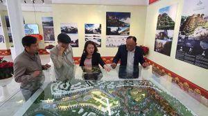 Hội Kiến trúc sư Việt Nam kiến nghị không xây khách sạn trên đồi Dinh Tỉnh trưởng