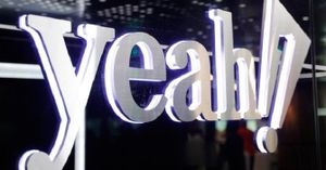 Yeah1 (YEG) muốn bán cổ phiếu quỹ với giá từ 35.000 – 85.000 đồng/cổ phiếu