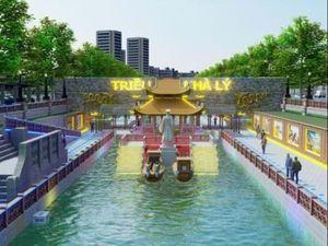 Đề xuất cải tạo sông Tô Lịch thành công viên: 'Tránh tư duy nửa vời'