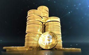 Giá Bitcoin hôm nay 23/9: Bitcoin đi ngang, thị trường ảm đạm