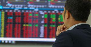 Trước giờ giao dịch 24/9: Thị trường chưa đồng thuận để tăng mạnh