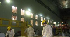 Hà Nội tập trung phát triển sản phẩm công nghiệp chủ lực, mũi nhọn