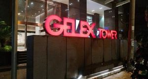 Gelex dùng cổ phiếu Viglacera để đảm bảo cho trái phiếu công ty con