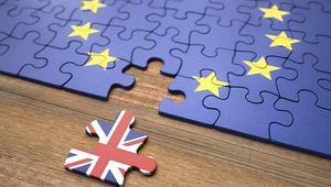 'Brexit không thỏa thuận': Anh lãnh hậu quả gấp 3 lần coronavirus