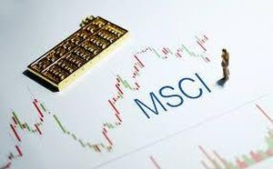 Việt Nam đứng thứ hai trong rổ chỉ số MSCI Frontier Markets Index và MSCI Frontier Markets 100 Index