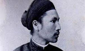 Căn cứ kháng chiến của Vua Hàm Nghi ở Quảng Bình được xếp hạng Di tích lịch sử cấp tỉnh