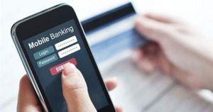 Ngành ngân hàng hậu COVID-19: Năm điều sẽ và sẽ không thay đổi