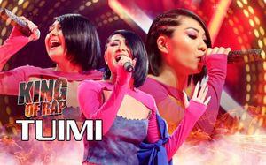 Tuimi: Thời điểm mới về Việt Nam tôi còn không dám viết nhạc Việt